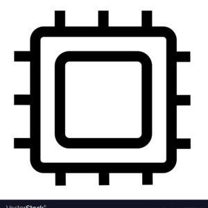 Mikroshēmas