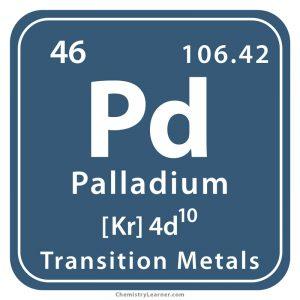 Palādijs